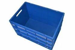Plastic Crates FC604037