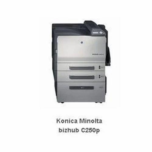 KONICA C250P WINDOWS 8 DRIVER