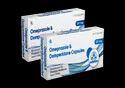 Omeprazole & Domperidone Capsules 50mg/30mg