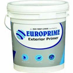 Europrime Exterior Cement Primer