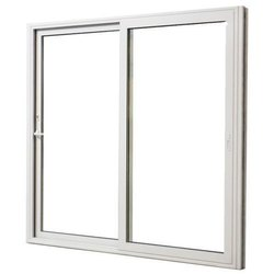 Ecoslide Sliding Window