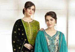 New Arrival Mohini Dress Material