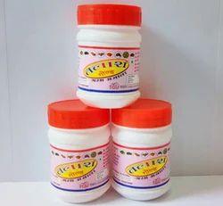 Powdered Garam Masala