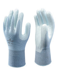 265R Showa Gloves