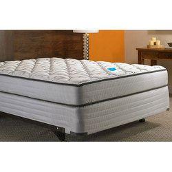 Foam Bed Mattress, 6 Inch