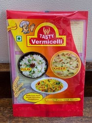 Vermicelli Packaging Pouch