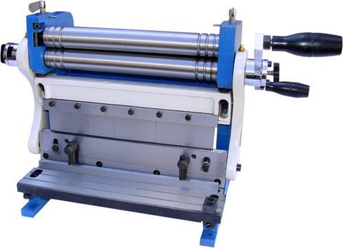 Sheet Metal Machinery For Sale - Common Studio