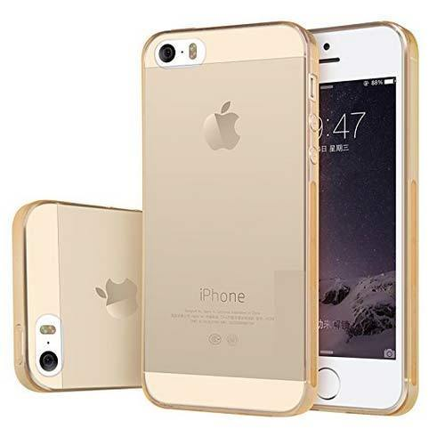 the latest f47d7 92055 Apple Iphone 5 Back Cover