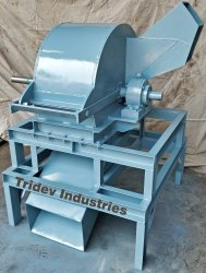 Knives And Blades For Wood Industry