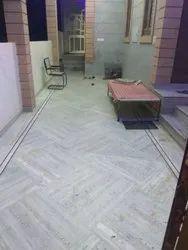 Arna Flooring