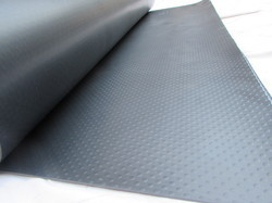 Insulating Electrical Rubber Mats