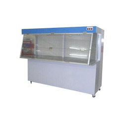 Biotech Lab Equipment