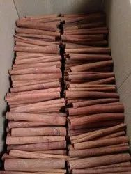 Cinnamon in Guwahati, Assam | Get Latest Price from Suppliers of