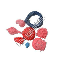 Designer Wax Jewellery Molds
