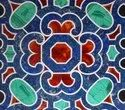 High Quality Pietra Dura Marble Dining Tables Top