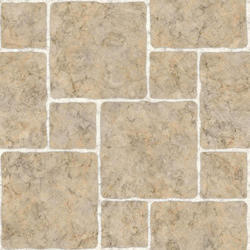 Bathroom Tiles In Chennai ceramic bathroom tiles in chennai, tamil nadu, india - indiamart