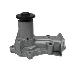 S 112 Diahastu Water Pump