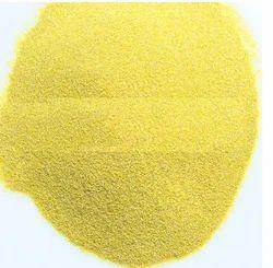 Micron Powder