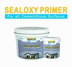 Sealoxy Wall Primer