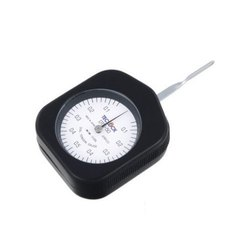 Teclock Dial Tension Gauges