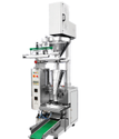 Spices Packaging Machine
