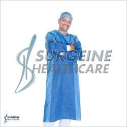 Medical Gowns