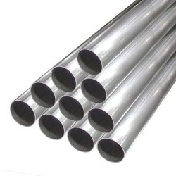 800,825,600,625 Inconel Tube Fittings
