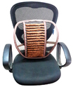 Lumbar Mesh Back Support Model 134