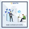 Individual Consultant Sme Consultants, In Pan India