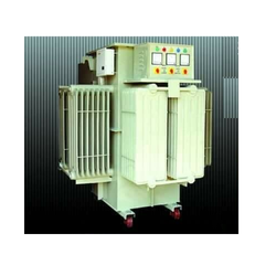 Electrical Power Transformer