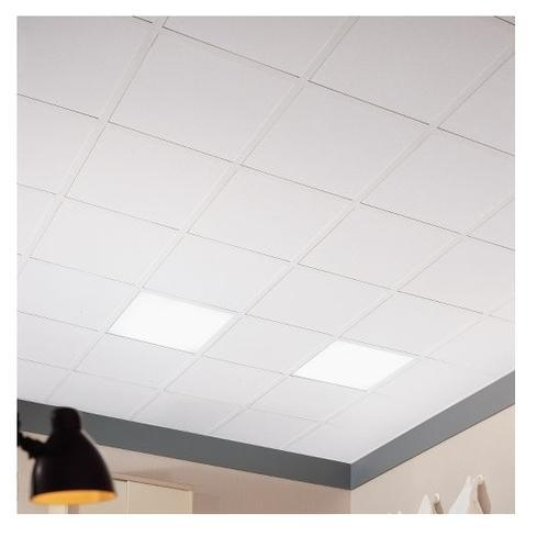 Armstrong Clean Room FL Mineral Fibre And Soft Fibre Ceilings - Armstrong cleanroom ceiling tiles
