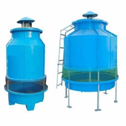 Image result for bottle shape cooling tower