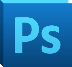 adobe photoshop cs8 free download full version with key