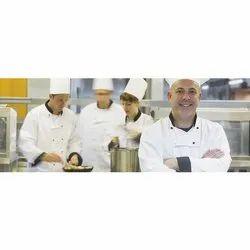 Chef Recruitment Service