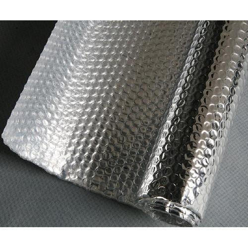 Thermal Insulation Material Insulation Heat Material