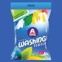 A-one Washing Powder