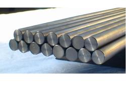 En39b Alloy Steel Round Bar