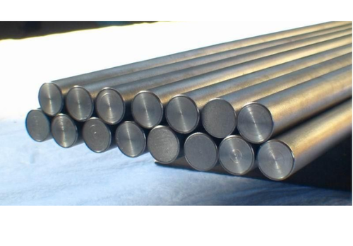 En39b Alloy Steel Round Bar