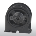 Front Engine Mount Rav