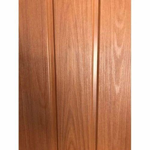 Attractive Teak Wood Wall Panel at Rs 330 /feet | Teak Wood Panels | ID  TM89