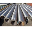 Alloy Steel ASTM A213 & ASME SA 213 T22 Tubes