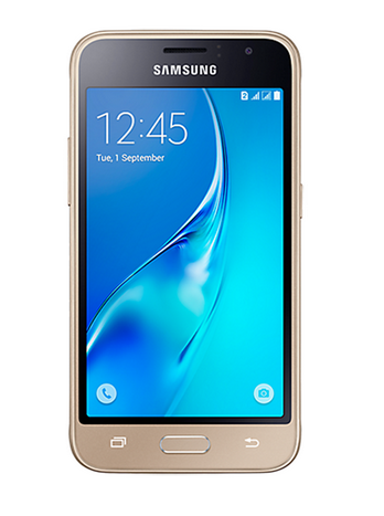 Schematic Samsung SM-J120G Samsung-galaxy-j1-sm-j120g-smart-phone-2c-gold-500x500