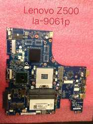 Lenovo Z500 Laptop Motherboard