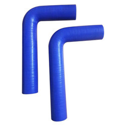 Silicone Hose For Marine