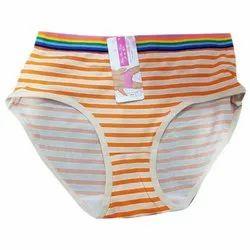 9de9d3f3de2b Cotton Panties in Surat, कॉटन पैंटी, सूरत, Gujarat ...