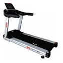 TM-411 Commercial A.C Motorized Treadmill
