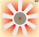 1109 Radiator Fan Blade