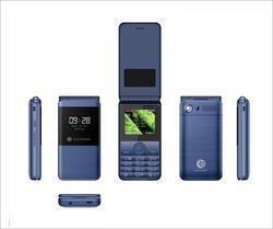 de15970f392 Flip Phone Double Flip Phone With Qwerty Keypad - Alpha Radios ...