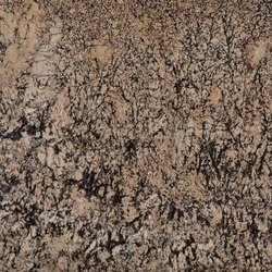 Golden Torronci Granite