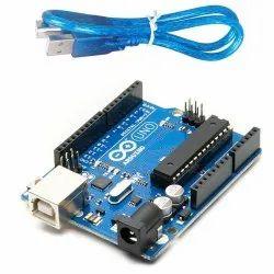 MatLogix Arduino Uno R3